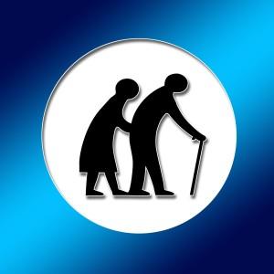 Gottesdienste im Seniorenheim